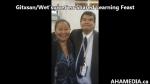 1 AHA MEDIA at Gitxsan Wet'suwet'en Shared Learning Feast in Vancouver on Dec 6 2015 (71)