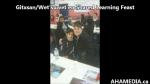 1 AHA MEDIA at Gitxsan Wet'suwet'en Shared Learning Feast in Vancouver on Dec 6 2015 (73)