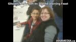 1 AHA MEDIA at Gitxsan Wet'suwet'en Shared Learning Feast in Vancouver on Dec 6 2015 (75)