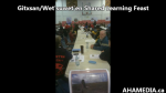 1 AHA MEDIA at Gitxsan Wet'suwet'en Shared Learning Feast in Vancouver on Dec 6 2015 (76)