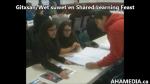 1 AHA MEDIA at Gitxsan Wet'suwet'en Shared Learning Feast in Vancouver on Dec 6 2015 (77)