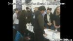 1 AHA MEDIA at Gitxsan Wet'suwet'en Shared Learning Feast in Vancouver on Dec 6 2015 (78)