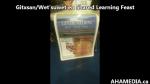 1 AHA MEDIA at Gitxsan Wet'suwet'en Shared Learning Feast in Vancouver on Dec 6 2015 (80)