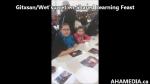 1 AHA MEDIA at Gitxsan Wet'suwet'en Shared Learning Feast in Vancouver on Dec 6 2015 (81)