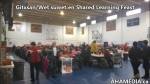 1 AHA MEDIA at Gitxsan Wet'suwet'en Shared Learning Feast in Vancouver on Dec 6 2015 (84)