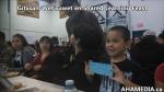 1 AHA MEDIA at Gitxsan Wet'suwet'en Shared Learning Feast in Vancouver on Dec 6 2015 (87)