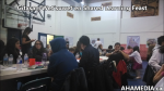 1 AHA MEDIA at Gitxsan Wet'suwet'en Shared Learning Feast in Vancouver on Dec 6 2015 (89)