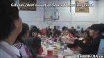 1 AHA MEDIA at Gitxsan Wet'suwet'en Shared Learning Feast in Vancouver on Dec 6 2015 (90)