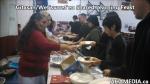 1 AHA MEDIA at Gitxsan Wet'suwet'en Shared Learning Feast in Vancouver on Dec 6 2015 (94)