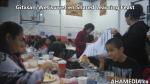 1 AHA MEDIA at Gitxsan Wet'suwet'en Shared Learning Feast in Vancouver on Dec 6 2015 (98)