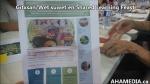 1 AHA MEDIA at Gitxsan Wet'suwet'en Shared Learning Feast in Vancouver on Dec 6 2015 (99)