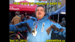 1 AHA MEDIA at New Year Eve's 2015 at DTES Street Market Area 62 in Vancouver on Dec 31 2015 (1)
