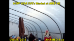 1 AHA MEDIA at New Year Eve's 2015 at DTES Street Market Area 62 in Vancouver on Dec 31 2015 (10)