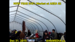 1 AHA MEDIA at New Year Eve's 2015 at DTES Street Market Area 62 in Vancouver on Dec 31 2015 (11)