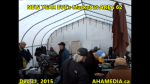 1 AHA MEDIA at New Year Eve's 2015 at DTES Street Market Area 62 in Vancouver on Dec 31 2015(12)