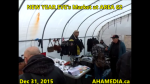 1 AHA MEDIA at New Year Eve's 2015 at DTES Street Market Area 62 in Vancouver on Dec 31 2015 (13)