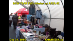 1 AHA MEDIA at New Year Eve's 2015 at DTES Street Market Area 62 in Vancouver on Dec 31 2015(14)