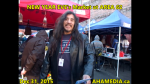 1 AHA MEDIA at New Year Eve's 2015 at DTES Street Market Area 62 in Vancouver on Dec 31 2015 (15)