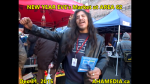 1 AHA MEDIA at New Year Eve's 2015 at DTES Street Market Area 62 in Vancouver on Dec 31 2015 (16)