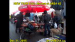 1 AHA MEDIA at New Year Eve's 2015 at DTES Street Market Area 62 in Vancouver on Dec 31 2015 (17)
