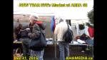 1 AHA MEDIA at New Year Eve's 2015 at DTES Street Market Area 62 in Vancouver on Dec 31 2015 (18)