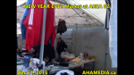 1 AHA MEDIA at New Year Eve's 2015 at DTES Street Market Area 62 in Vancouver on Dec 31 2015 (19)