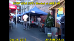 1 AHA MEDIA at New Year Eve's 2015 at DTES Street Market Area 62 in Vancouver on Dec 31 2015 (2)
