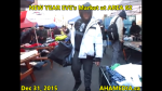 1 AHA MEDIA at New Year Eve's 2015 at DTES Street Market Area 62 in Vancouver on Dec 31 2015 (23)