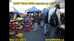 1 AHA MEDIA at New Year Eve's 2015 at DTES Street Market Area 62 in Vancouver on Dec 31 2015 (24)