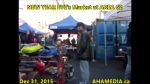 1 AHA MEDIA at New Year Eve's 2015 at DTES Street Market Area 62 in Vancouver on Dec 31 2015 (25)