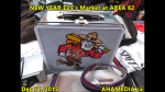 1 AHA MEDIA at New Year Eve's 2015 at DTES Street Market Area 62 in Vancouver on Dec 31 2015 (26)
