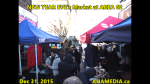 1 AHA MEDIA at New Year Eve's 2015 at DTES Street Market Area 62 in Vancouver on Dec 31 2015 (28)