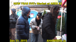 1 AHA MEDIA at New Year Eve's 2015 at DTES Street Market Area 62 in Vancouver on Dec 31 2015 (29)