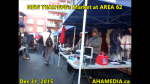 1 AHA MEDIA at New Year Eve's 2015 at DTES Street Market Area 62 in Vancouver on Dec 31 2015 (3)