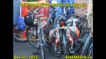 1 AHA MEDIA at New Year Eve's 2015 at DTES Street Market Area 62 in Vancouver on Dec 31 2015 (30)