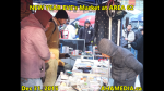 1 AHA MEDIA at New Year Eve's 2015 at DTES Street Market Area 62 in Vancouver on Dec 31 2015 (31)