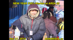 1 AHA MEDIA at New Year Eve's 2015 at DTES Street Market Area 62 in Vancouver on Dec 31 2015 (32)