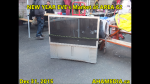 1 AHA MEDIA at New Year Eve's 2015 at DTES Street Market Area 62 in Vancouver on Dec 31 2015 (33)