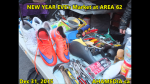1 AHA MEDIA at New Year Eve's 2015 at DTES Street Market Area 62 in Vancouver on Dec 31 2015 (34)