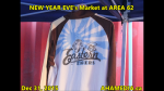 1 AHA MEDIA at New Year Eve's 2015 at DTES Street Market Area 62 in Vancouver on Dec 31 2015 (36)