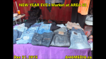 1 AHA MEDIA at New Year Eve's 2015 at DTES Street Market Area 62 in Vancouver on Dec 31 2015(37)