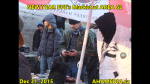 1 AHA MEDIA at New Year Eve's 2015 at DTES Street Market Area 62 in Vancouver on Dec 31 2015 (38)