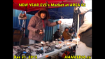 1 AHA MEDIA at New Year Eve's 2015 at DTES Street Market Area 62 in Vancouver on Dec 31 2015 (4)