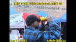 1 AHA MEDIA at New Year Eve's 2015 at DTES Street Market Area 62 in Vancouver on Dec 31 2015 (40)