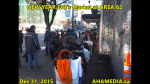1 AHA MEDIA at New Year Eve's 2015 at DTES Street Market Area 62 in Vancouver on Dec 31 2015 (41)