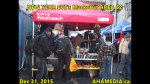 1 AHA MEDIA at New Year Eve's 2015 at DTES Street Market Area 62 in Vancouver on Dec 31 2015(42)