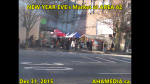 1 AHA MEDIA at New Year Eve's 2015 at DTES Street Market Area 62 in Vancouver on Dec 31 2015 (43)