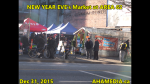 1 AHA MEDIA at New Year Eve's 2015 at DTES Street Market Area 62 in Vancouver on Dec 31 2015(44)