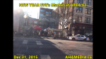 1 AHA MEDIA at New Year Eve's 2015 at DTES Street Market Area 62 in Vancouver on Dec 31 2015 (45)