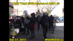 1 AHA MEDIA at New Year Eve's 2015 at DTES Street Market Area 62 in Vancouver on Dec 31 2015 (46)